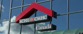 Accessible-Mortgages-CMHC