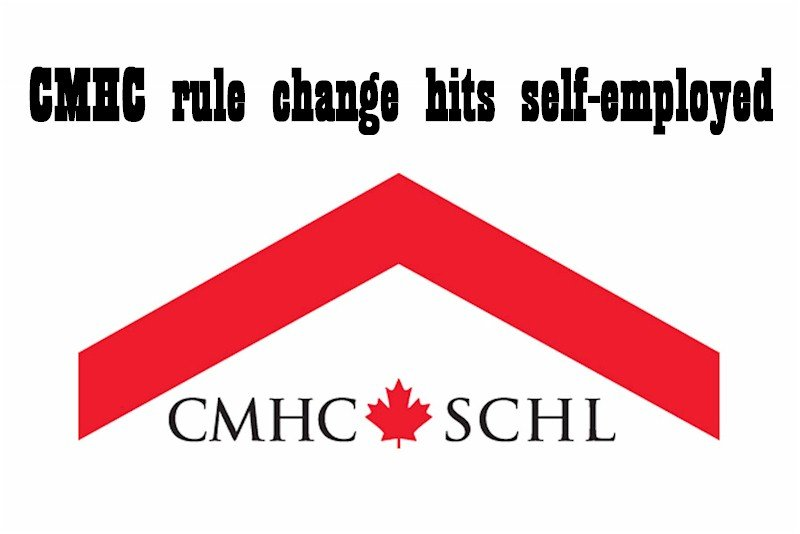 CMHC-Accessible-Mortgages