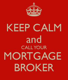 keep-calm-and-call-your-mortgage-broker-2
