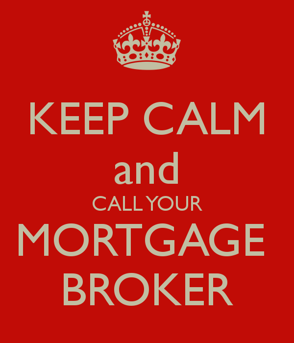 Mortgage broker Melbourne South