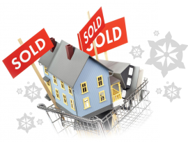 sell-your-home-in-january