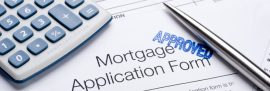 applicationmortgage