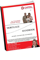 mortgage-handbook-image-its-free
