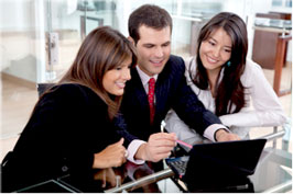 Learn About Mortgage Brokers - Mortgage Brokers