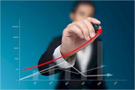 Mortgage Basics - Ottawa Mortgage Broker