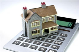 Mortgage Calculators - Capital Mortgages