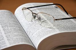 Mortgage Glossary - Mortgage Broker
