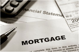 Mortgage Solutions - Mortgage Broker in Ottawa