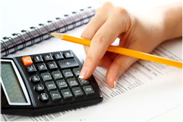 Our Services - Ottawa Mortgage Broker