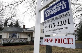Canadian-house-prices-to-remain-flat-over-10-years-predicts-TD-Bank