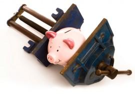 tough-financial-times