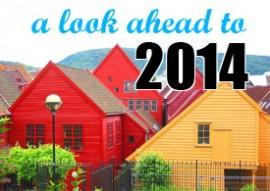 housing-2014