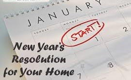AccessibleMortgage.NewYearResolution