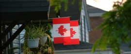 n-CANADIAN-FLAG-ON-HOUSE-large570