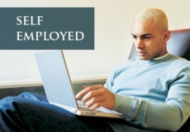 Accessible-Mortgages – Self-employed – Office