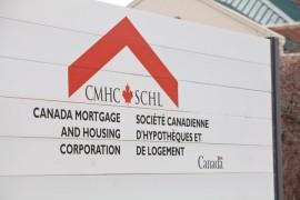 cmhc-logo