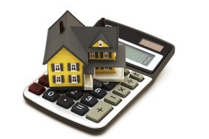 mortgage-broker-vancouver-bc-300x200