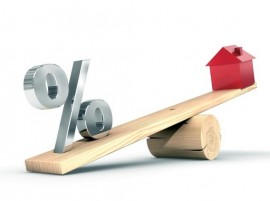 hybrid-mortgage