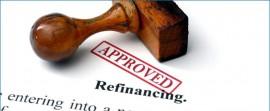 page-header-refinance
