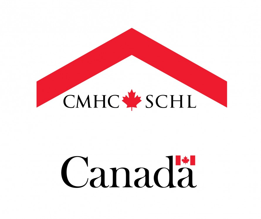Irina Marshall | Accessible Mortgages | CMHC_stacked