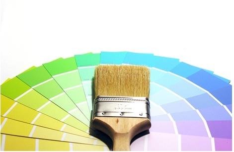 paintcolours