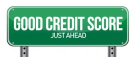 goodcreditscore