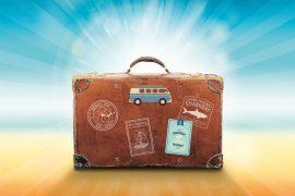 travelblog1
