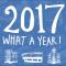 2017blog